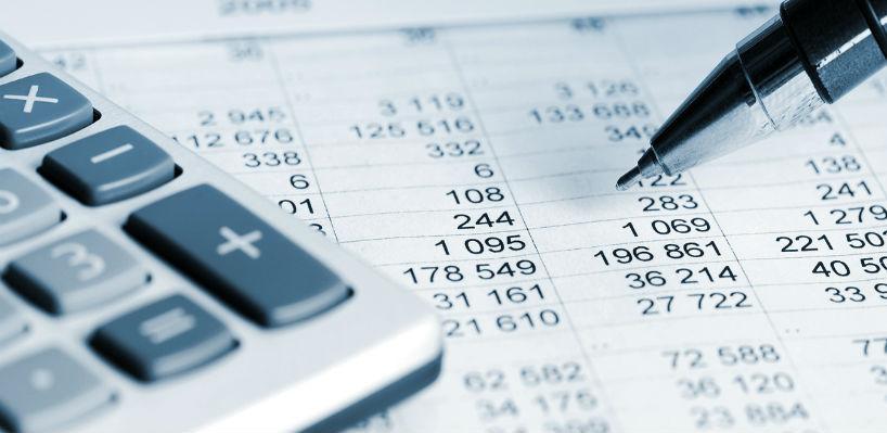 Dostupni izvještaji o sistemu interne revizije i FUK-a