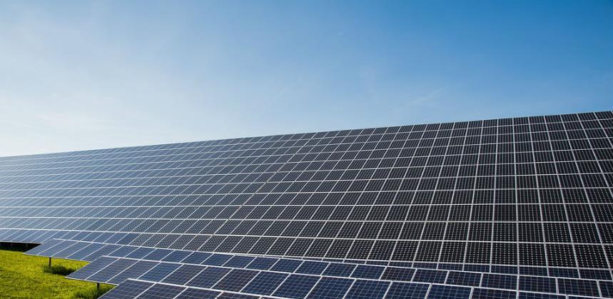 Bingo traži energetsku dozvolu za fotonaponsku elektranu u Ilijašu