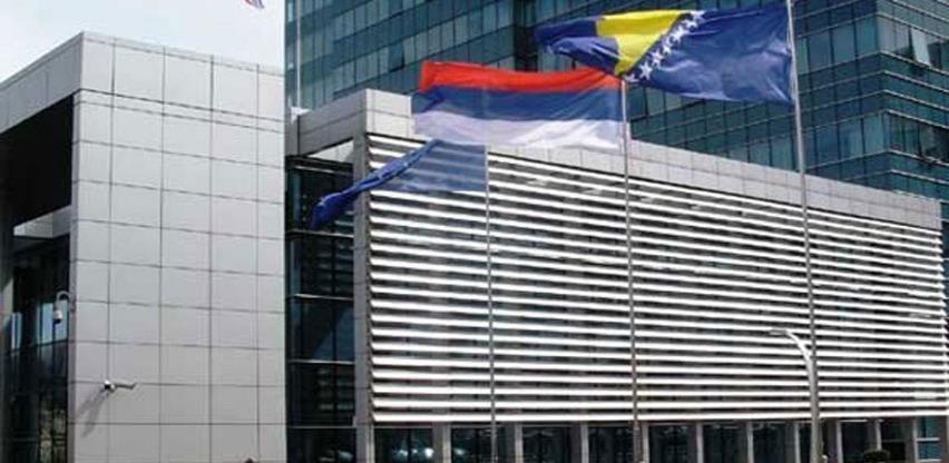 Cilj mjera Vlade Republike Srpske da se zadrži zaposlenost