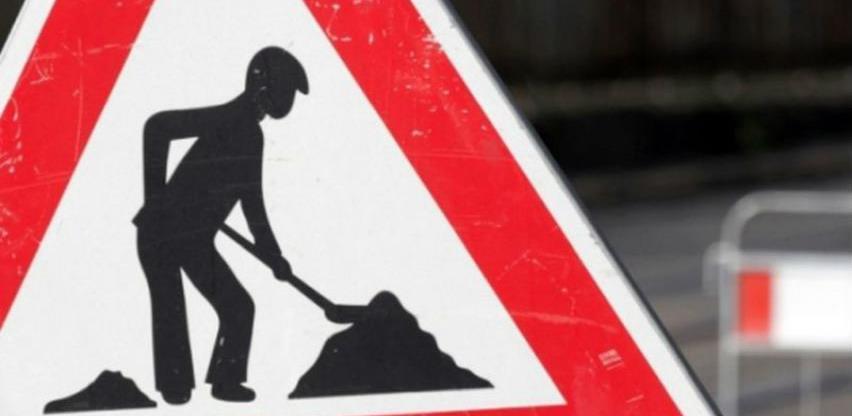 Traži se izvođač radova: Za modernizaciju puta do Stanara 5,6 miliona KM