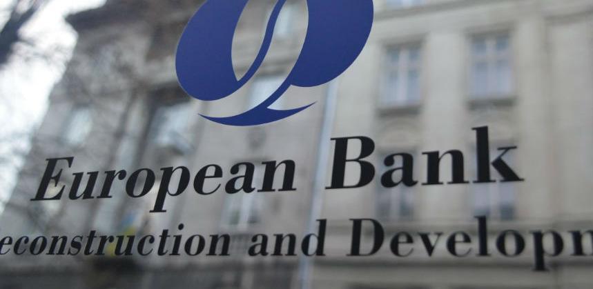 Izvještaj EBRD za BiH: Kasne veliki projekti, stagnira ekonomija