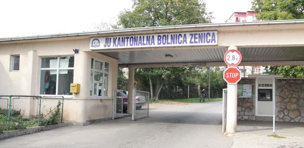 Na pomolu rješenje spora za projekt javno-privatnog partnerstva u Zenici