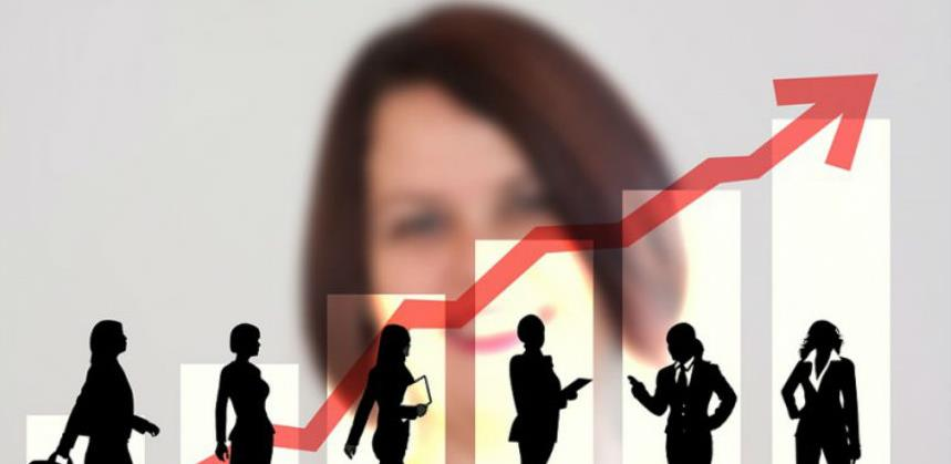 Preduzetnice u RS podijelile iskustva: Usuditi se, to je cijena uspjeha