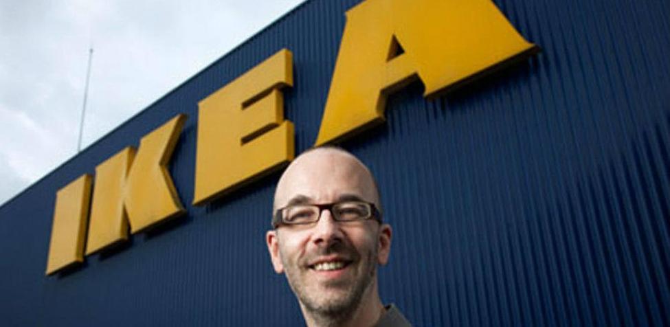 Direktor IKEA-e: Јoš je prerano da najavimo proširenje na BiH