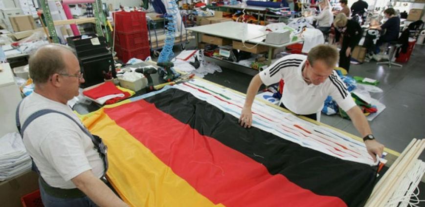 Radnici odu sa domaćom firmom, a onda prebjegnu Nijemcima