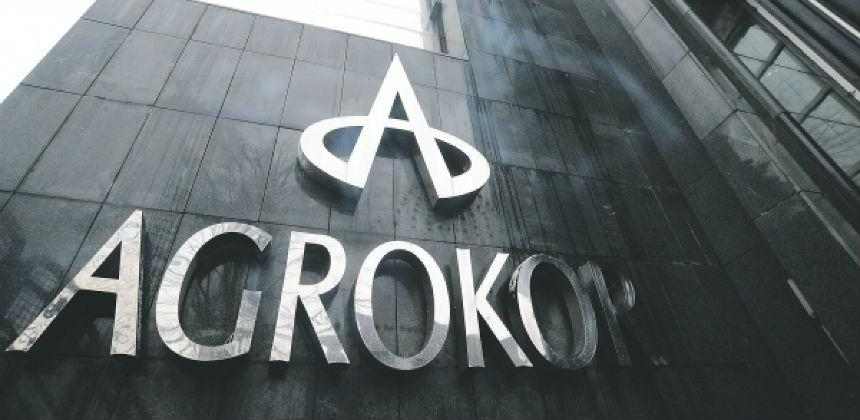 Agrokor postigao dogovor sa Sberbankom