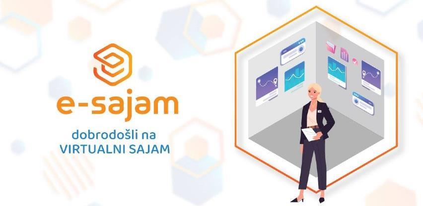 Prvi e-sajam u Bosni i Hercegovini u organizaciji Razvojne agencije Žepče