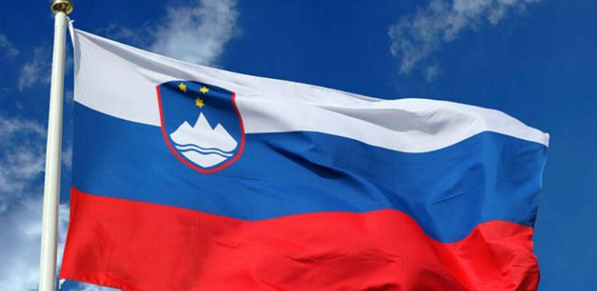 Slovenija od petka sa dva premijera