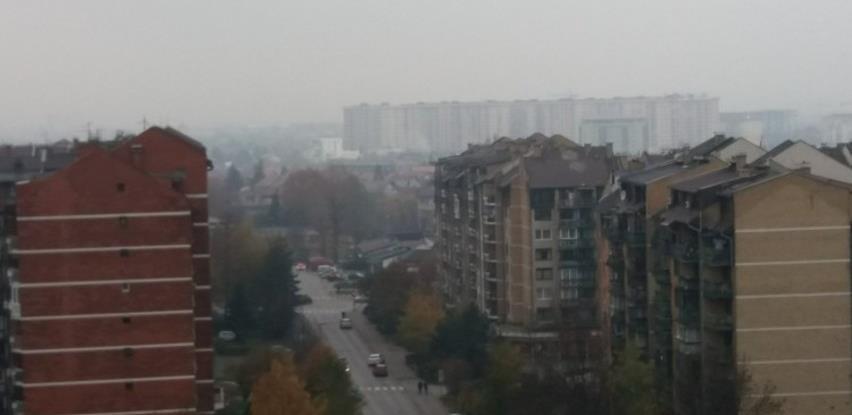 Od novembra naredne godine u KS uvodi se zabrana korištenja uglja