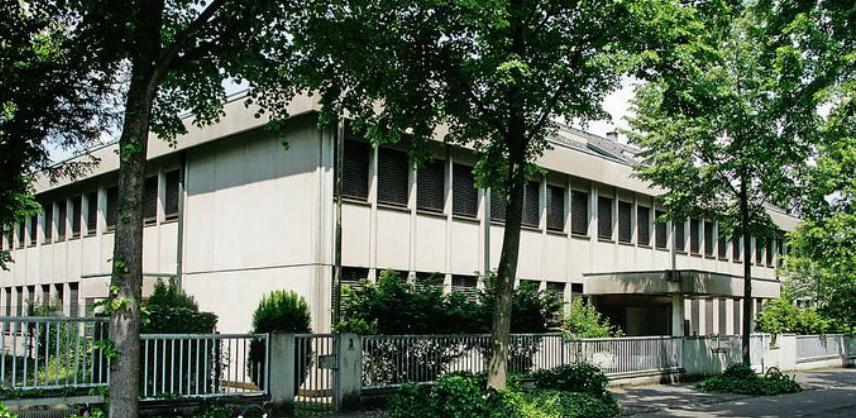 Odobrena prodaja zgrade Ambasade bivše SFRJ u Bonnu