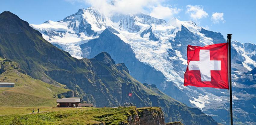 Švicarska o oduzimanju primanja tražilaca azila za njihovo izdržavanje
