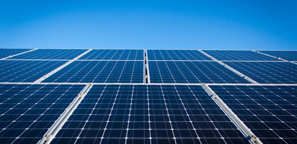 20 firmi traži energetsku dozvolu za izgradnju fotonaponskih elektrana