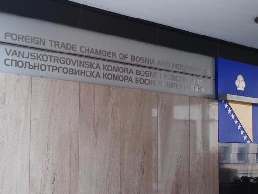Ekonomski institut Banja Luka i VTKBiH ozvaničili saradnju