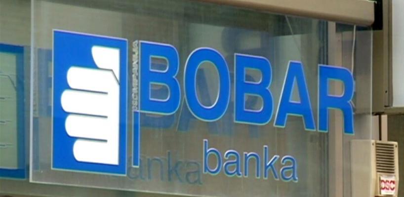 Bobar banka prodaje imovinu čija vrijednost dostiže 950.000 KM