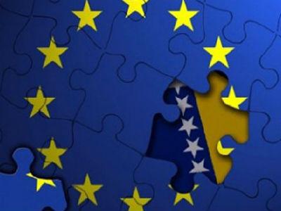 Hoće li kantoni biti kamen spoticanja u procesu EU integracija?