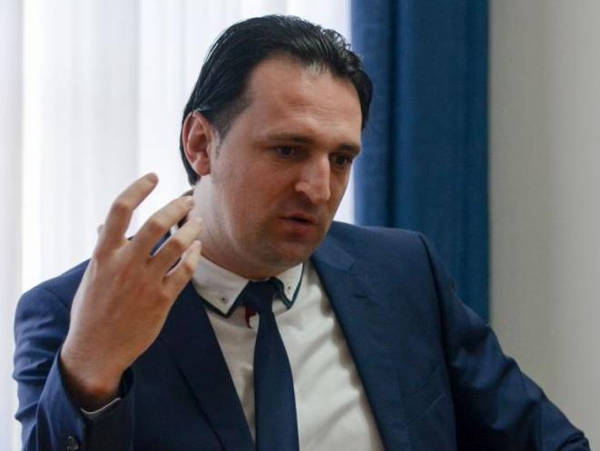 Željeznice Federacije BiH spremne za preuzimanje prijevoza nafte
