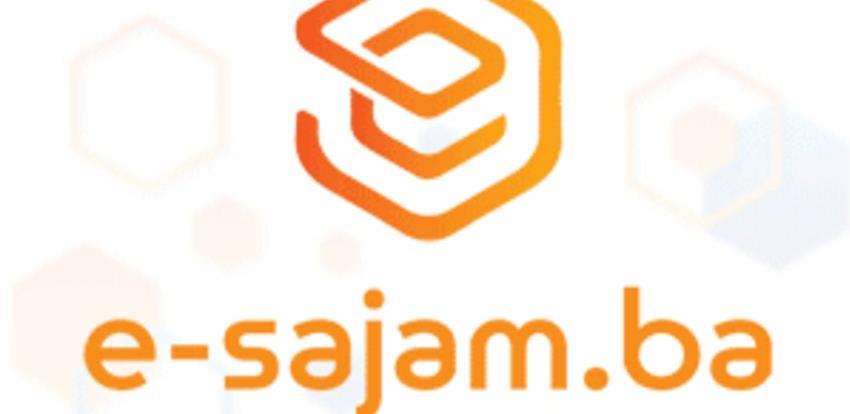 Razvojna agencija Žepče razvila online platformu e-sajam