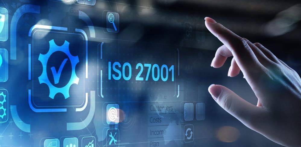 I pored velikih prednosti: Korištenje standarda ISO 27001 u BiH još uvijek na niskom nivou