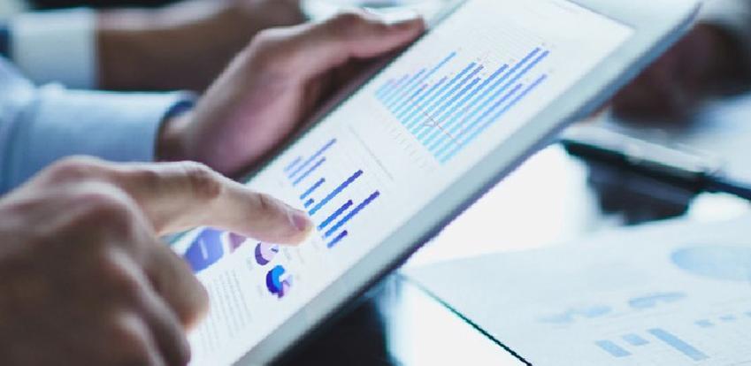 Pravilnik o postupku ustupanja prava na korištenje podataka iz Registra FI