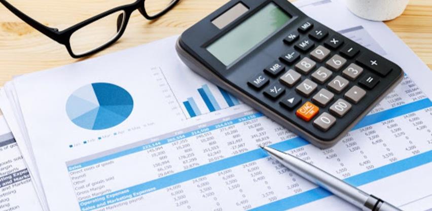 Banke najavile povećanje kamata privrednicima, reagovalo Udruženje poslodavaca