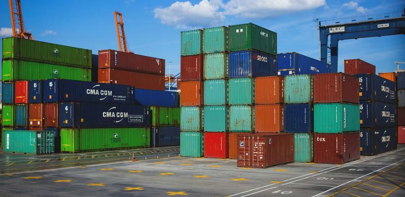 BiH u spoljnotrgovinskoj razmjeni parira jedino Njemačkoj