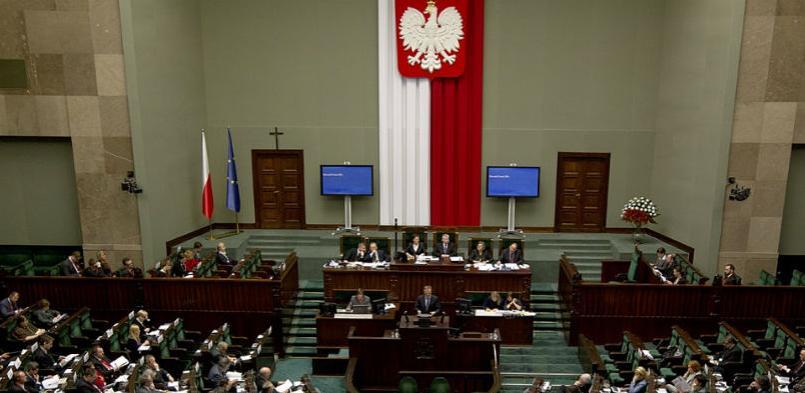 Poljski parlament izglasao povjerenje novoj vladi