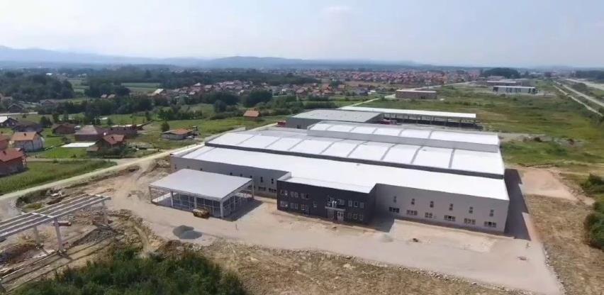 Grad Živinice dobio BFC certifikat povoljnog poslovnog okruženja