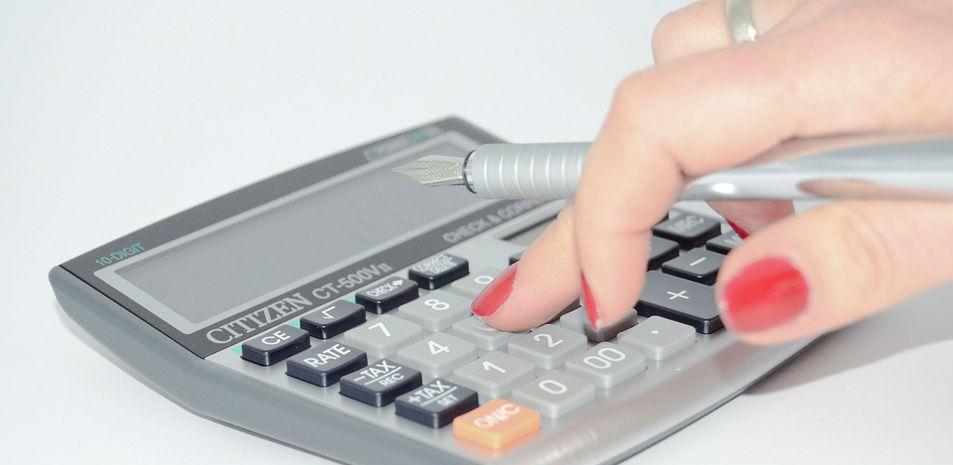 Viši prag za ulazak u PDV obradovao preduzetnike