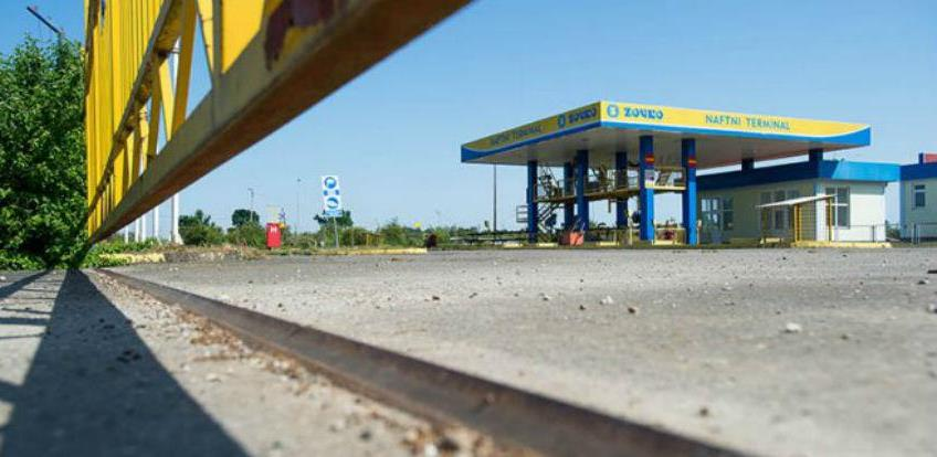 Zovko Oil prodaje imovinu u Busovači