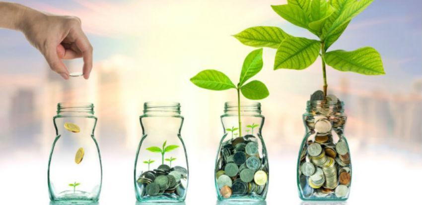 Vlada FBiH utvrdila Prijedlog programa javnih investicija od 14 milijardi KM