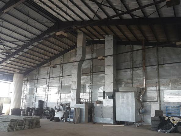Entering HIP u Prijedoru otvara pogon za proizvodnju ljepila za parket