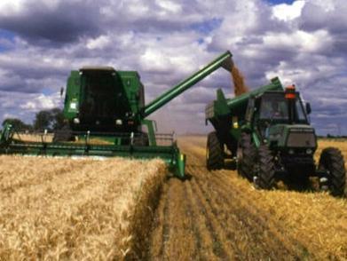 SBK: Objavljen javni poziv za poticaje u poljoprivredi