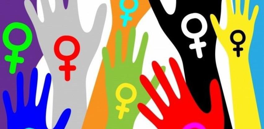 Svjetska banka: Zakoni i dalje ograničavaju ekonomske prilike žena