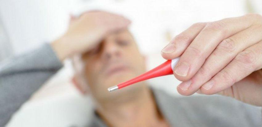 KCUS - Komisija za kontrolu bolovanja otkrila brojne nepravilnosti