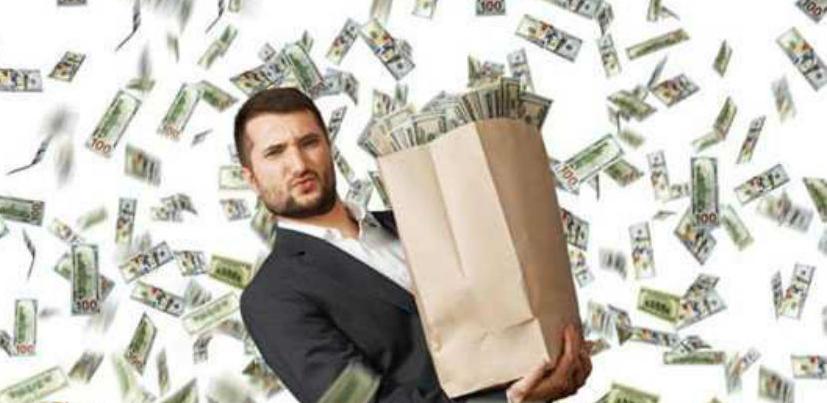 Treći najbogatiji čovjek svijeta objasnio kako da uspijete u biznisu