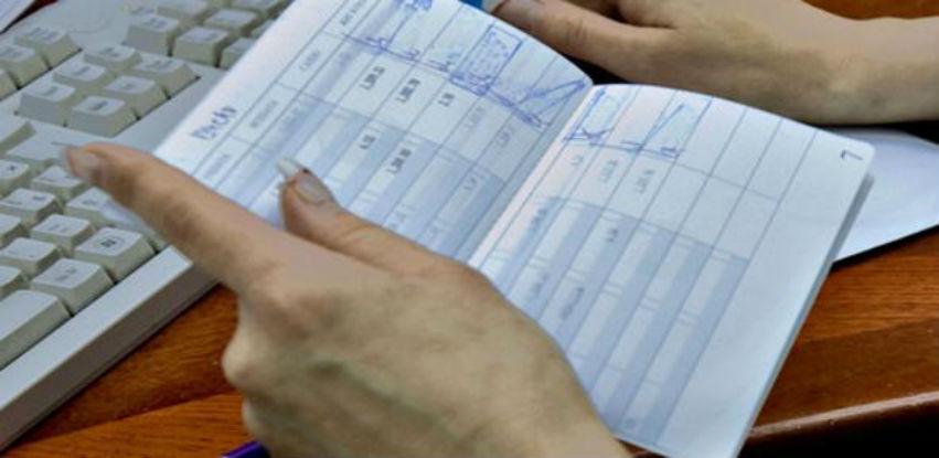 Uredba o izmjeni uredbe o postupku verifikovanja potraživanja