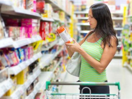 RS zaštitila tržište od loših proizvoda