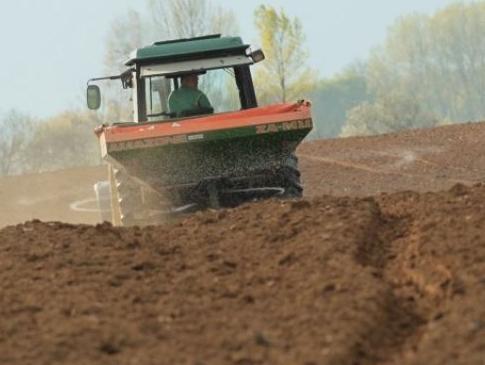 Poljoprivredici zadovoljni nacrtom pravilnika o podsticajima