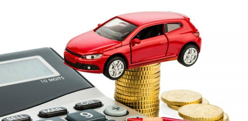Postupak liberalizacije tržišta u oblasti auto-odgovornosti bi trebalo odgoditi