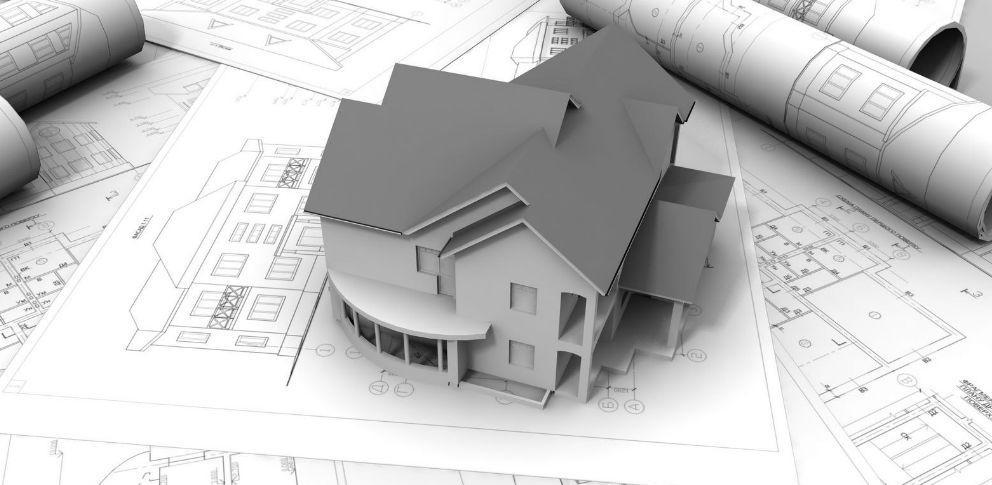 Usaglašavanjem propisa do kraćih postupaka izdavanja građevinskih dozvola