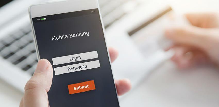 Udruženje banaka BiH poziva na korištenje digitalnih servisa