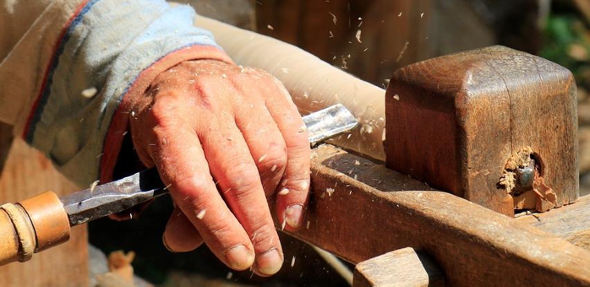 U Tuzlanskom kantonu 89 manje obrtnika za godinu dana