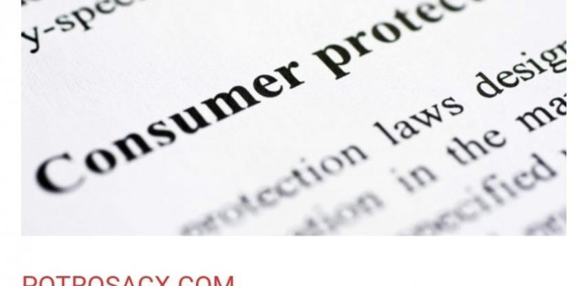 Bh. webiste: Potrošač X posvećen razotkrivanju internet prevara i zaštiti djece na internetu