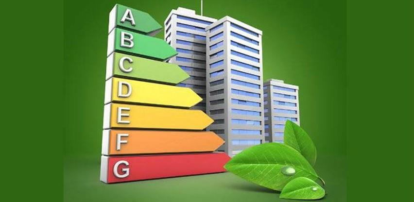 Program osbosobljavanja lica koja vrše energijski audit i energijsko certificiranje zgrada