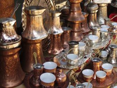 Dodjela certifikata Original Sarajevo Quality autentičnim zanatima