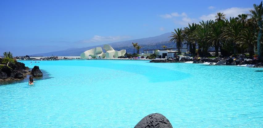Vlasti Kanarskih ostrva plaćaju liječenje turistima koji obole od koronavirusa