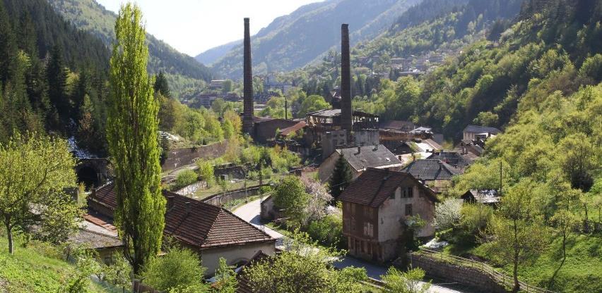 Vareš bi uskoro ponovo mogao biti grad rudara