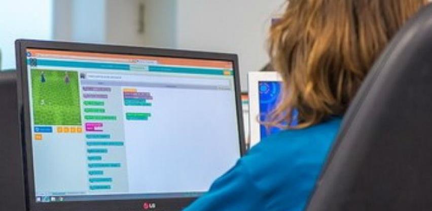 U Općini Centar besplatan kurs računara za mlade