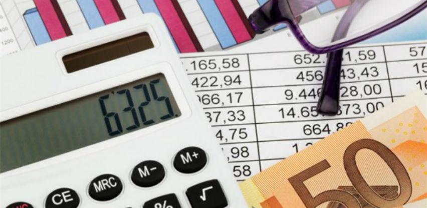 Osigurano subvencioniranje kamata na kredite subjekata male privrede