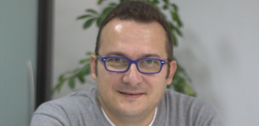 Adnan Burazerović: Po čemu ćemo pamtiti 2020. godinu